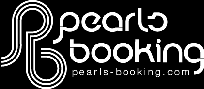 Pearls Booking