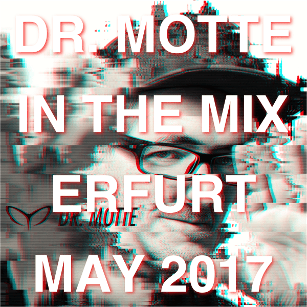 dj set live from hell area erfurt may 2017