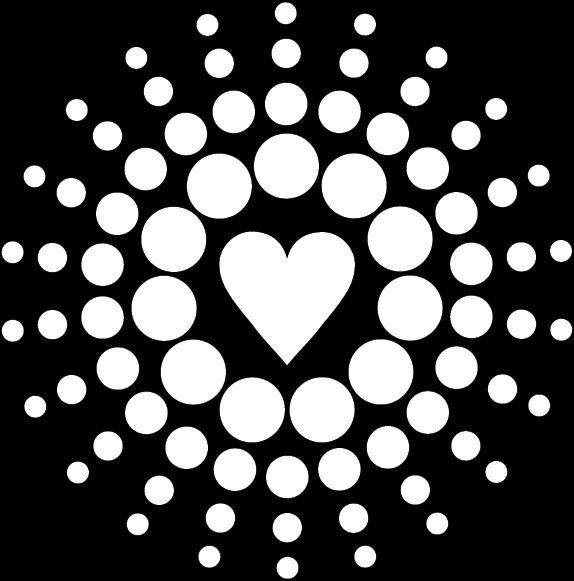 logo Loveparade