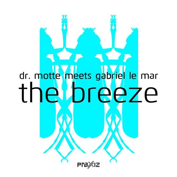 dr. motte meets gabriel e mar the breeze praxxiz