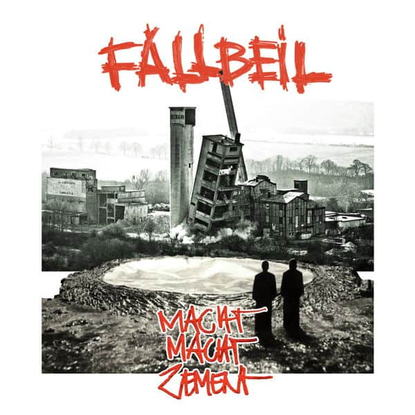 fallbeil macht macht zement killekill berlin dr. motte blog
