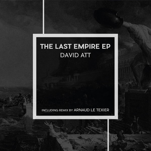 davit att last empire ep