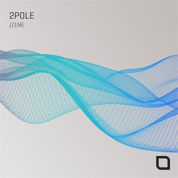 2POLE 1NE LP TRONIC