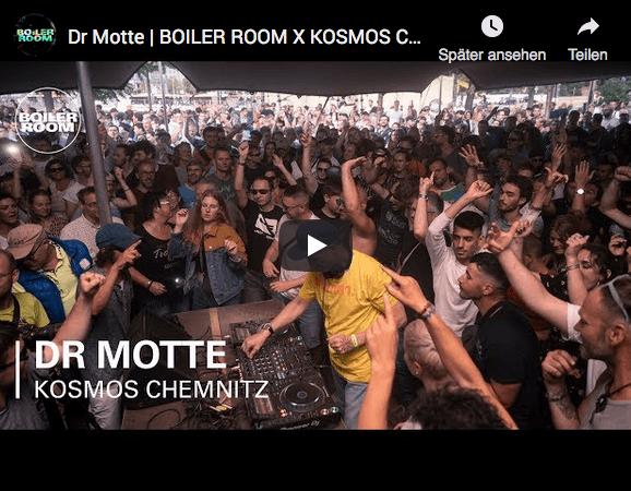 dr. motte boiler room chemenitz 2019
