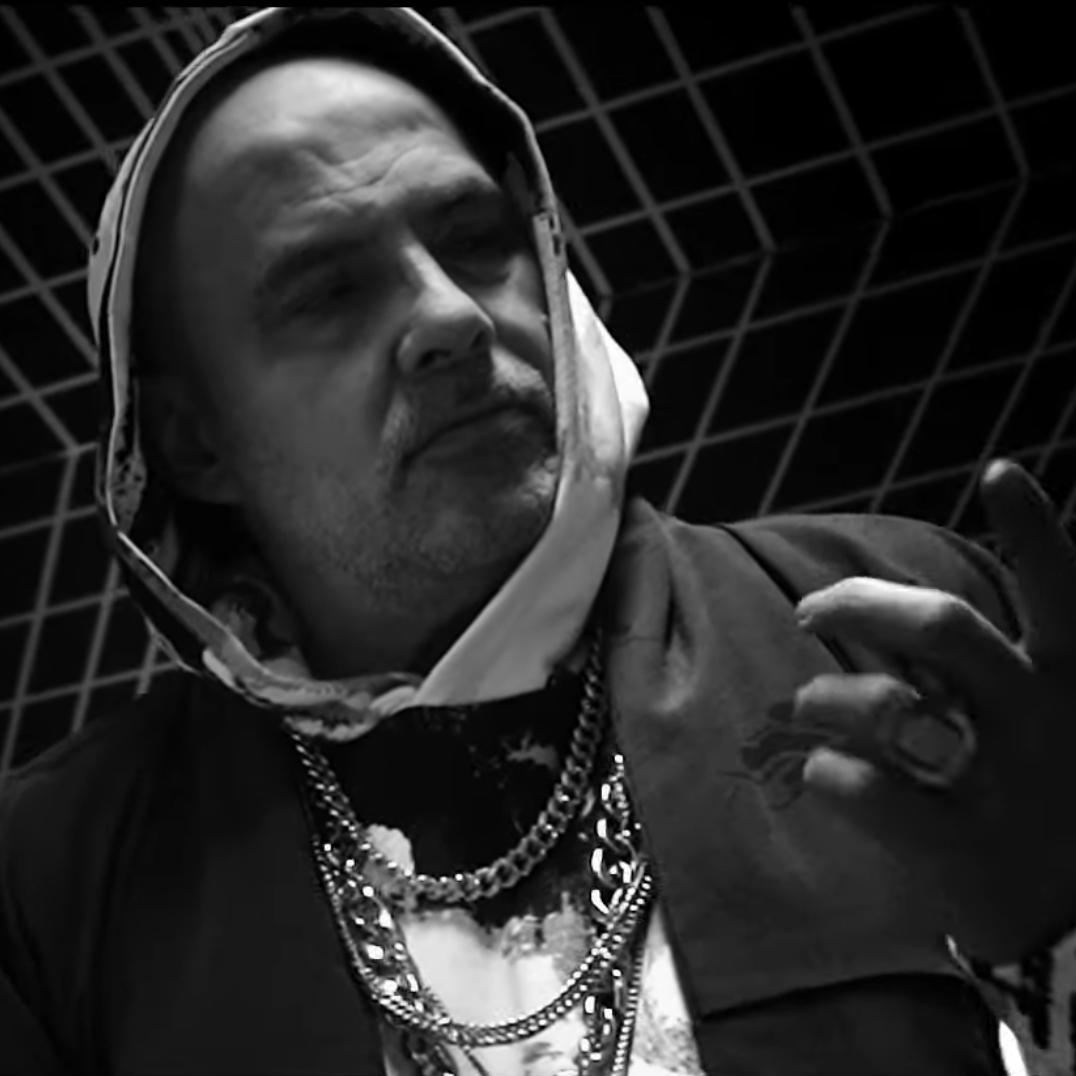 "WESTBAM ""Zen Mode Kickin"" / Official Music video (Rave The Planet)"
