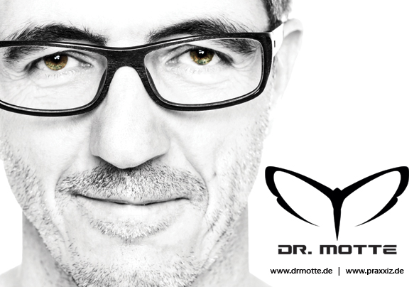 New DJ set on Mixcloud
