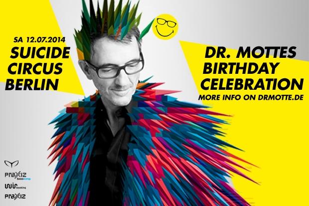 #DMBC2014 DJ VOTING – MARC.US MADE IT !!!