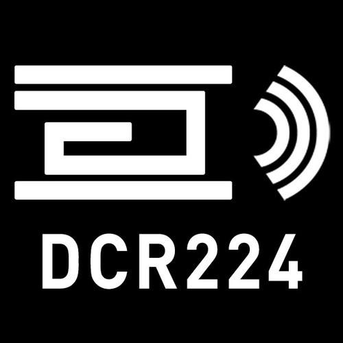 Adam Beyer playes Dr. Motte meets Gabriel Le Mar – Zikade Eric Sneo Remix – Praxxiz
