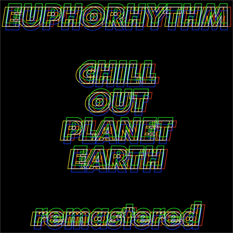 Dr. Motte says: Merry Christmas Euphorhythm Free Download Chill Out Planet Earth remastered