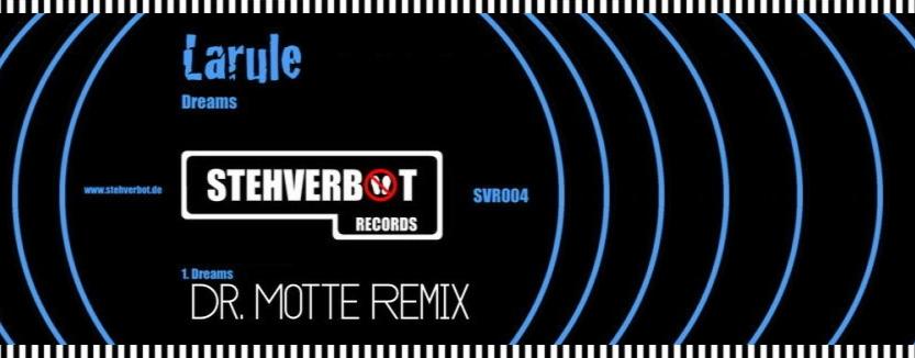 Remix In Progress