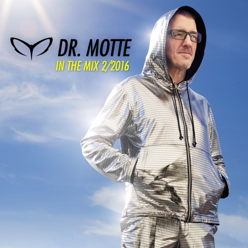 Dr. Motte In The Mix FEB 2016