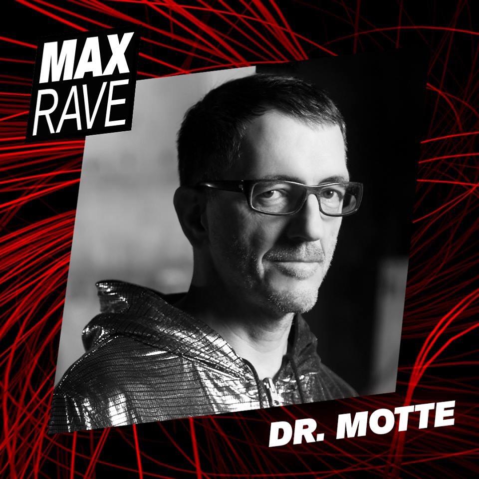 dr. motte ewerk berlin 2016