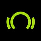 Icon Beatport